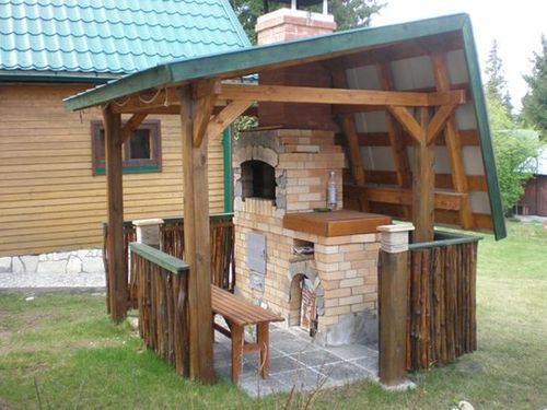 chertezh_mangala_iz_kirpicha_06