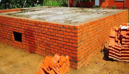 fundament_dlya_doma_iz_kirpicha_08