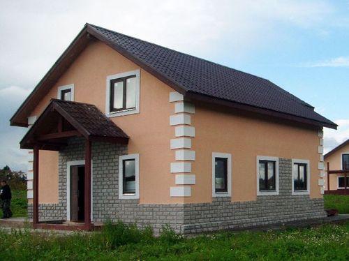 krasivye_doma_iz_kirpicha_na_foto_03